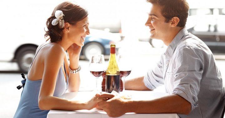 Singles Dating