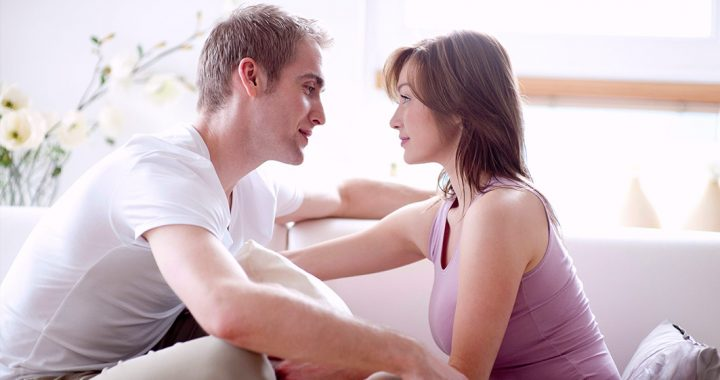 5-steps-to-emotional-intimacy-with-your-spouse