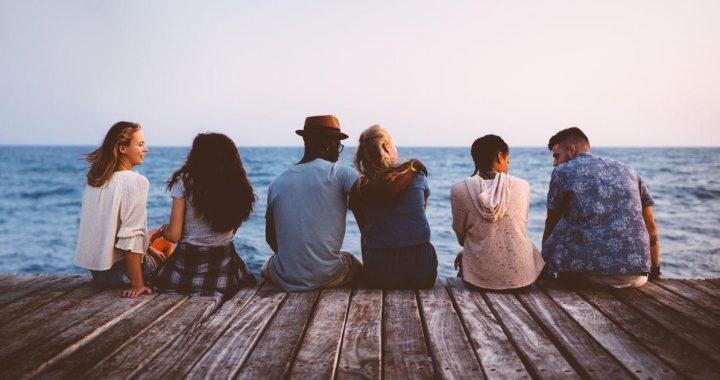 Maintaining Friendships