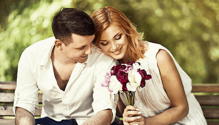 Write Romance